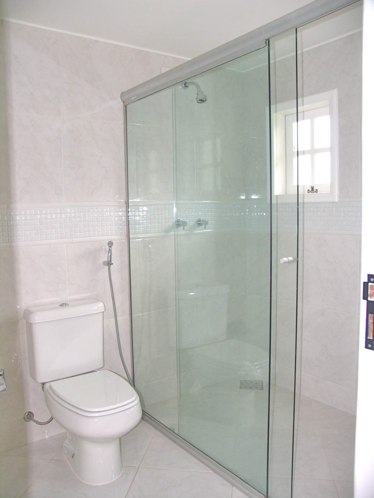 BOX BANHEIRO CLOSET Aluguel Casa Lago Sul #484863 1200x1600 Banheiro Closet